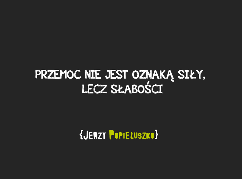 jerzy1