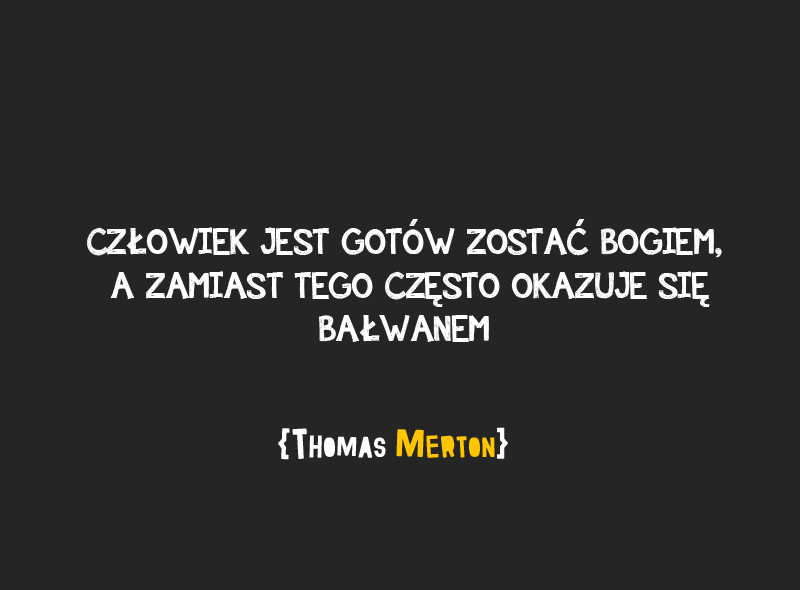 merton1