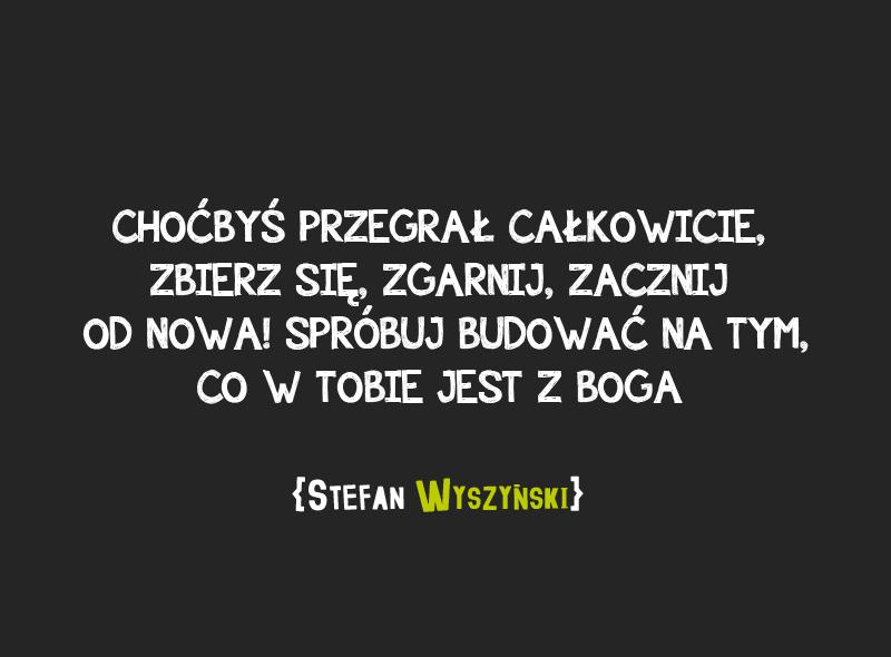 wyszynski1