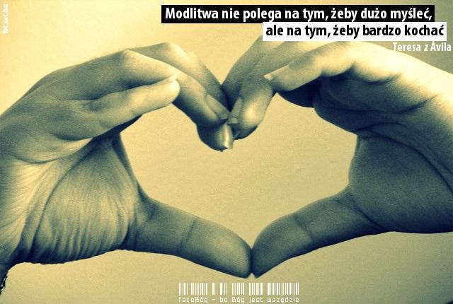 http://facebog.deon.pl/wp-content/uploads/2012/06/19.love_.jpg