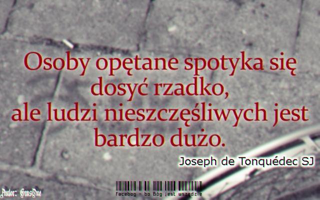 http://facebog.deon.pl/wp-content/uploads/2012/06/Joseph.jpg