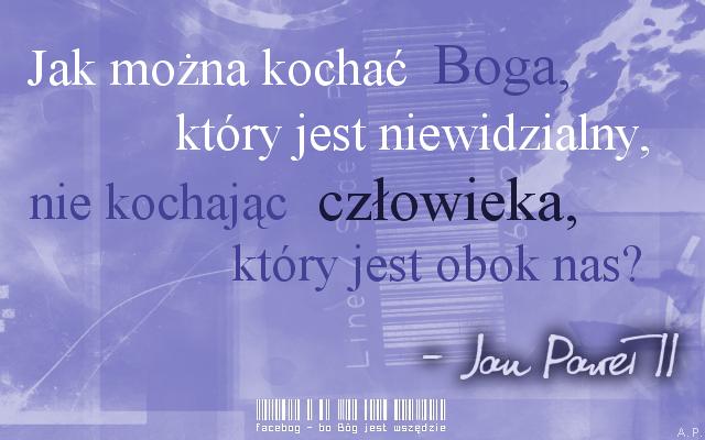 http://facebog.deon.pl/wp-content/uploads/2012/06/jak-mozna.png