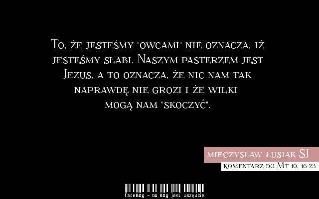 http://facebog.deon.pl/wp-content/uploads/2012/07/CKK13.07.jpg