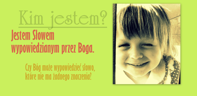 http://facebog.deon.pl/wp-content/uploads/2012/07/Faceb%C3%B3g-kim-jestem.jpg