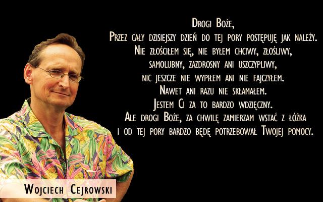 http://facebog.deon.pl/wp-content/uploads/2012/07/cejer..jpg