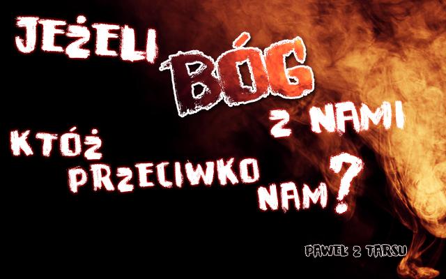 http://facebog.deon.pl/wp-content/uploads/2012/07/je%C5%BCeli1.jpg