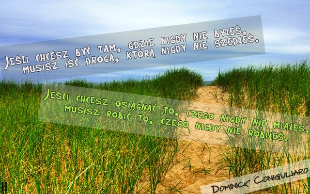 http://facebog.deon.pl/wp-content/uploads/2012/08/musisz-sie-zmienic.jpg