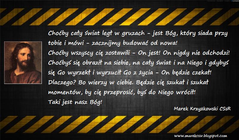http://facebog.deon.pl/wp-content/uploads/2012/09/51.png