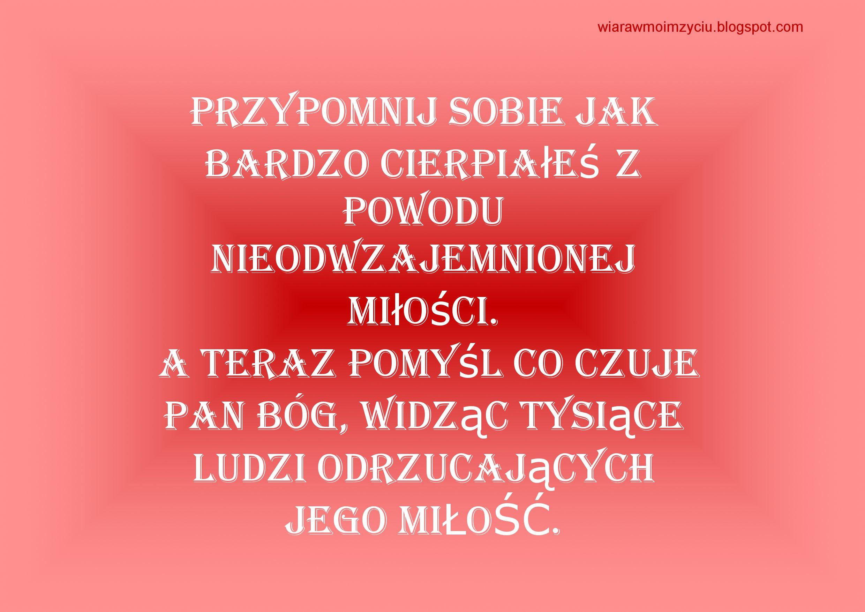 wiarawmoimzyciu.blogspot.com