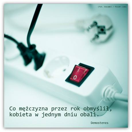 263328_607412955936538_1574117508_n