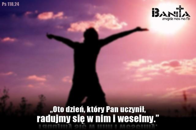 RADOSC-DNIA_banita