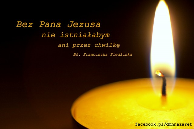 Bez Pana Jezusa