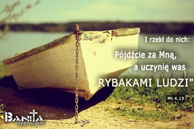 RYBACY_banita
