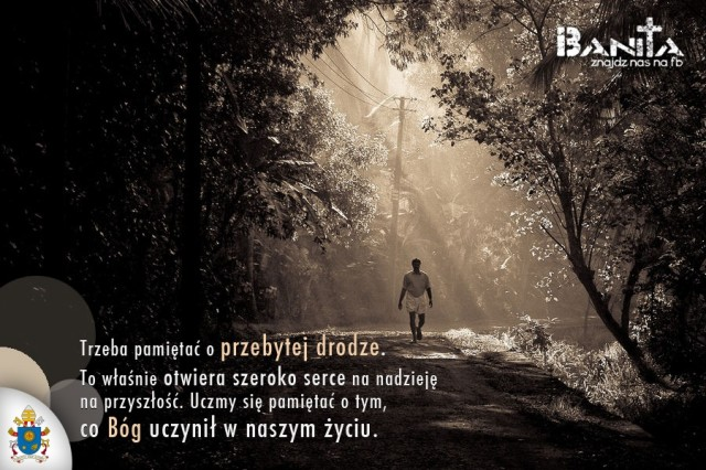 SKAD-PRZYBYWASZ_banita