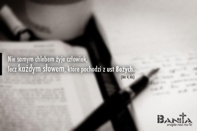 SLOWO_banita