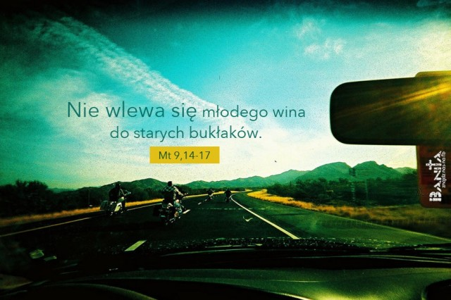 STARE-WINO_Banita