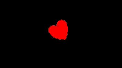 Kocham cię Panie ! <3