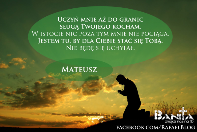 UCZYN-SLUGA_Banita