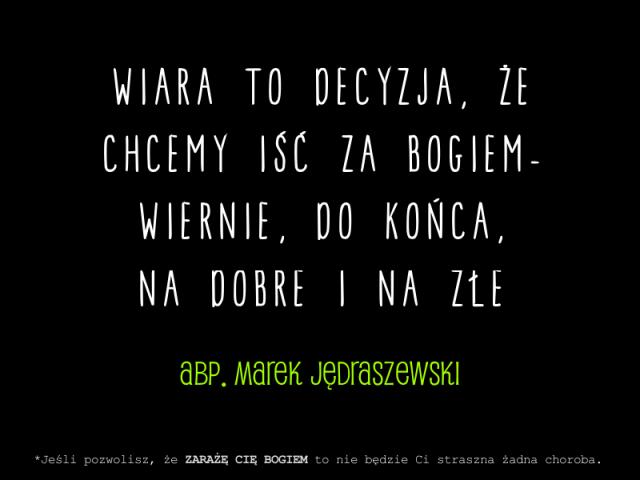 abp.jedraszewski