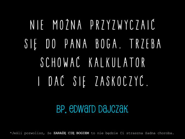 bp.dajczak