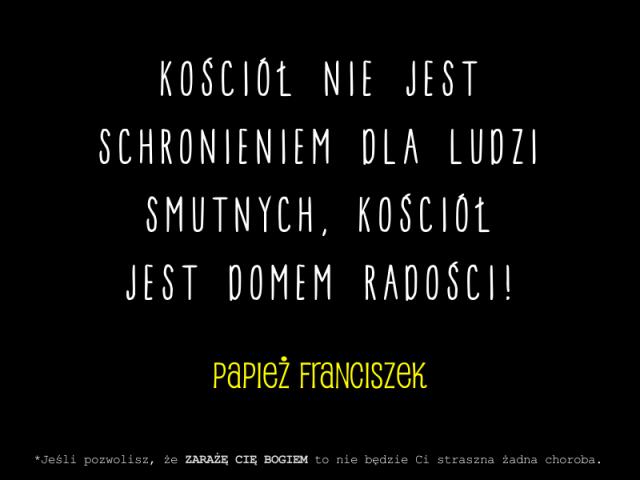 francisco3