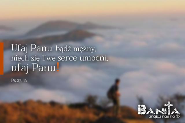 UFAJ_banita