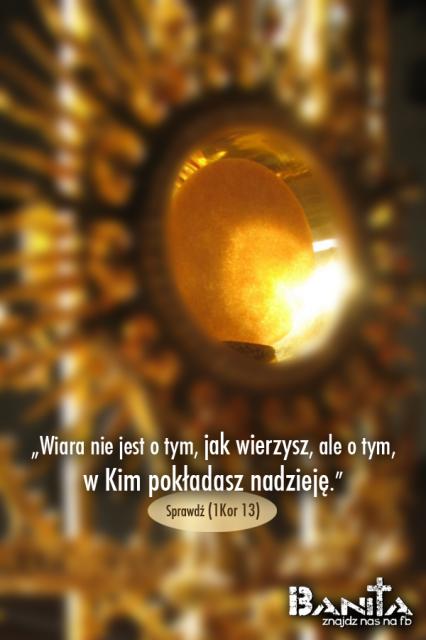 W-KIM-NADZIEJA