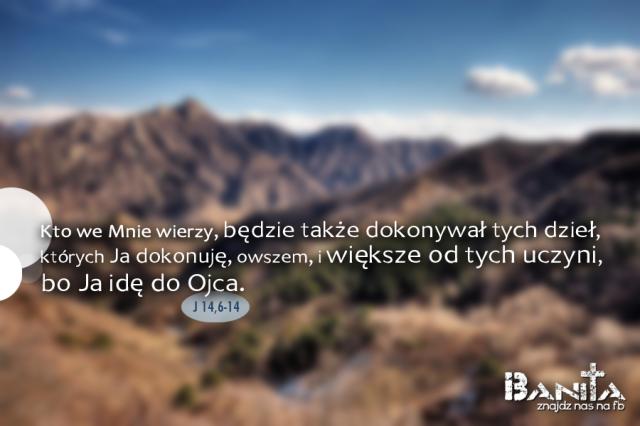 WIELKIE-DZIELA_banita