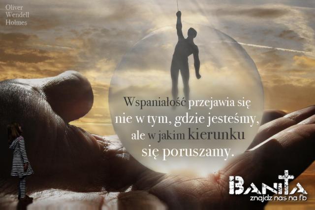 WSPANIALOSC_Banita