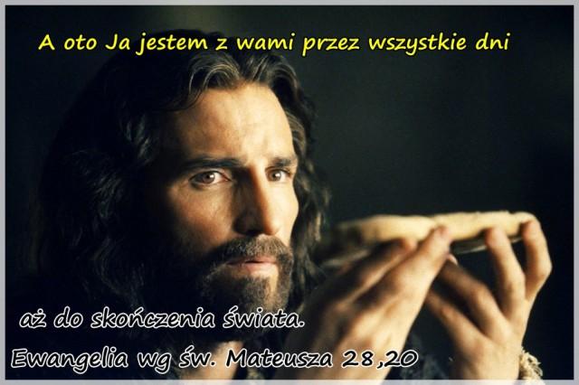 Ewangelia