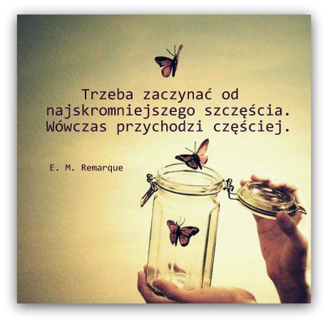 http://facebog.deon.pl/wp-content/uploads/2014/02/526223_570668402944327_1148607717_n.jpg
