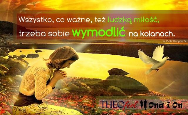Tydzien II dzien 1 Ona i On