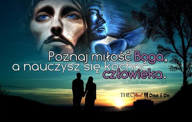 Tydzien II dzien 3 Ona i On