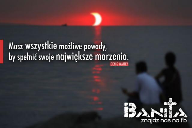 WSZYSTKO-MASZ_banita
