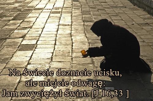 [J 16,33 ]
