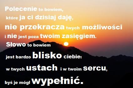Pwt 30, 11. 14