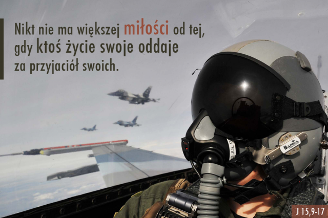 ZA-SWOICH_banita