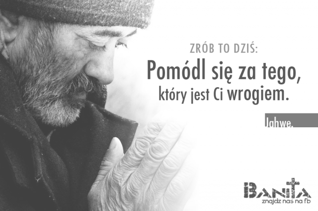 ZA-WROGA_banita