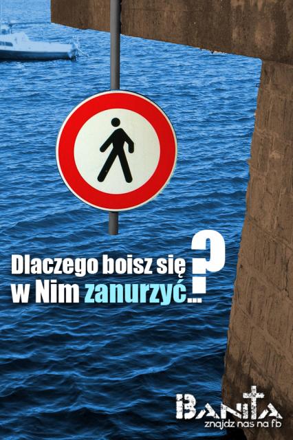 ZANUZYC_Banita