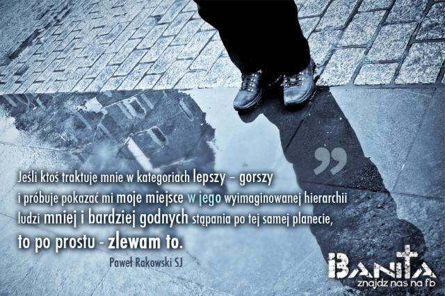 ZLEWAM-INNYCH-DZIWNYCH_banita