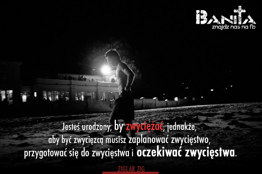 ZWYCIESTWO-2_banita
