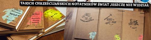 notes - Kopia