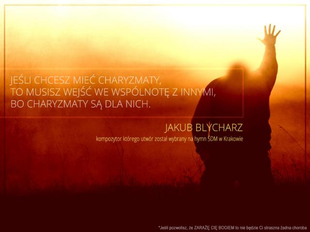 Blycharz