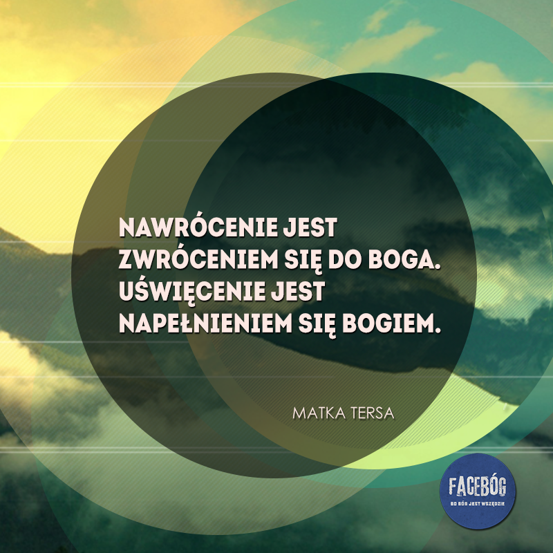 MATKA TERESA3
