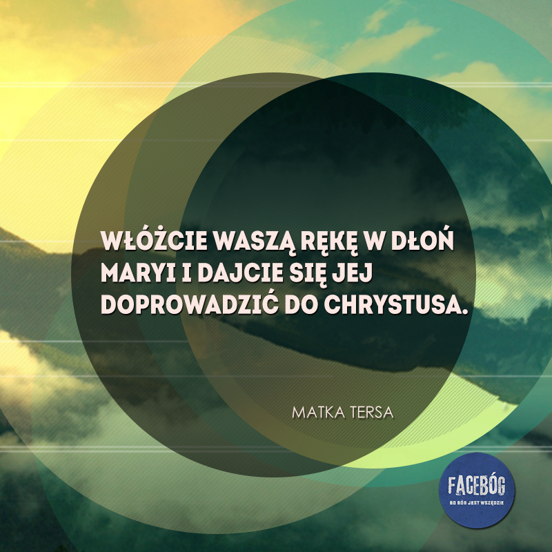 MATKA TERESA4