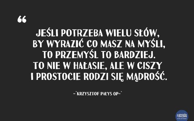 PALYS