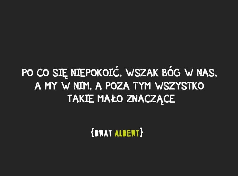 brat1