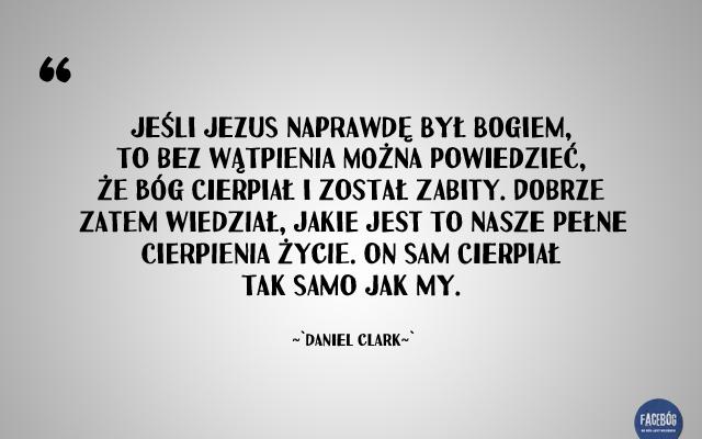 clark2
