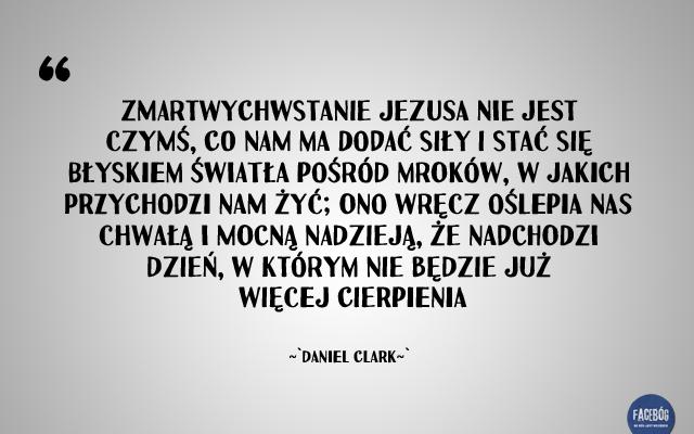 cllark3