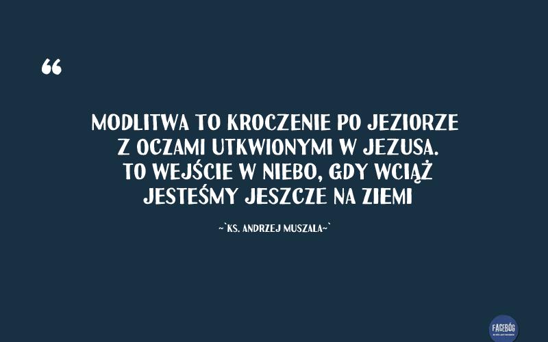 jezus2